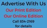 TheShorelineNews-Ad_150X90