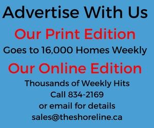TheShorelineNews-Ad_300X250