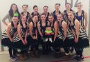 CBS synchro team looking to  skate away with national prize
