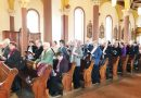 Conception Harbour celebrates 150 years of Sisters of Mercy