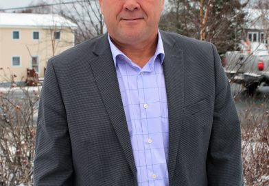 Petten to press for public transit and health centre in CBS