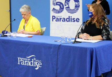 Pilot project aims to open Paradise to all